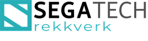 Segatech Logo
